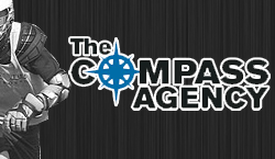 The Compass Agency